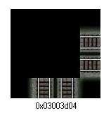 0x03003d00iv5.png